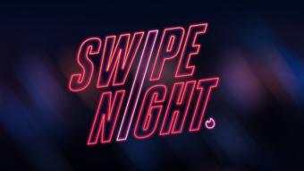 Após ser adiado pelo Tinder, Swipe Night ganha nova data no Brasil