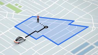 Como funciona o Uber Juntos? [ex-Uber Pool]