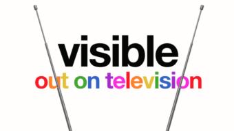 As novidades e lançamentos do Apple TV+ em fevereiro