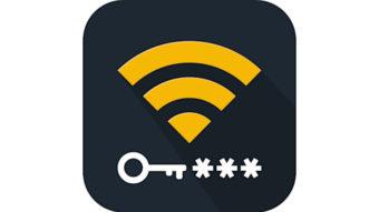 Como usar o WiFi Password Recovery [com root]