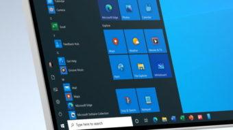 Como funciona uma licença digital do Windows 10