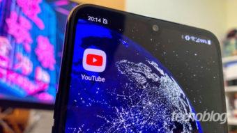 YouTube ganha recurso do Gmail para responder comentários