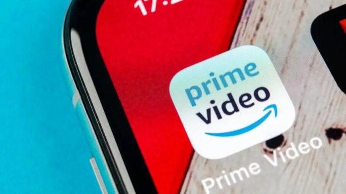 Amazon Prime Video (Image: André Fogaça / Tecnoblog)