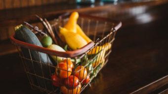 8 apps de supermercado para fazer compras online e pelo celular