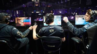 Call of Duty League será realizada online devido ao coronavírus
