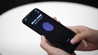 Xiaomi é acusada de coletar histórico, buscas e mais dados de usuários
