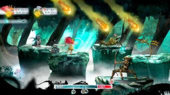 Ubisoft oferece Child of Light e Rabbids Coding grátis para PC