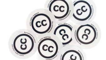 O que é Creative Commons?