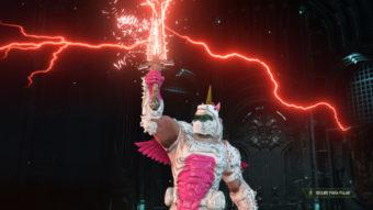 Doom Eternal: modo Invasão é cancelado pela id Software