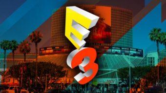 Microsoft e Ubisoft farão eventos online após E3 ser cancelada