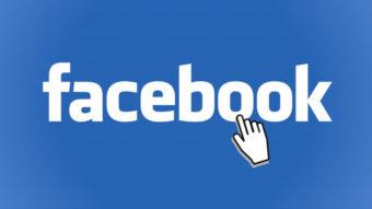 Como agendar posts no Facebook [Estúdio de Criação]