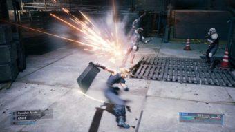 Final Fantasy VII Remake: baixe a prévia grátis do jogo para PS4
