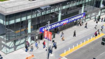 GDC 2020: conferência de jogos é adiada devido ao novo coronavírus