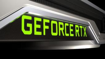 Nvidia RTX Voice ajuda a remover ruídos em chamadas no PC