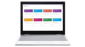 Como usar o Google Classroom [sala de aula online]