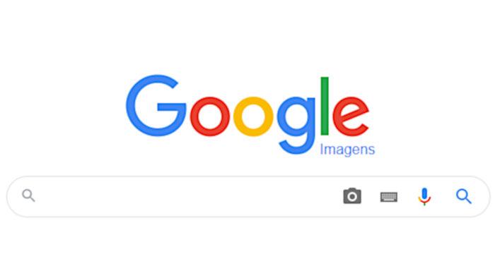 Google Imagens / Como pesquisar imagem no Google pelo celular