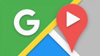 10 segredos e easter eggs do Google Maps