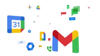 Como ser mais produtivo usando o Google Workspace [Google Apps]