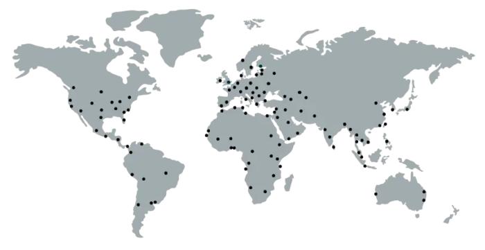 hmd-mapa-700x361.png