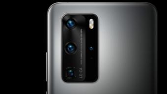 Huawei P40 Pro supera Xiaomi Mi 10 Pro em teste de câmera do DxOMark