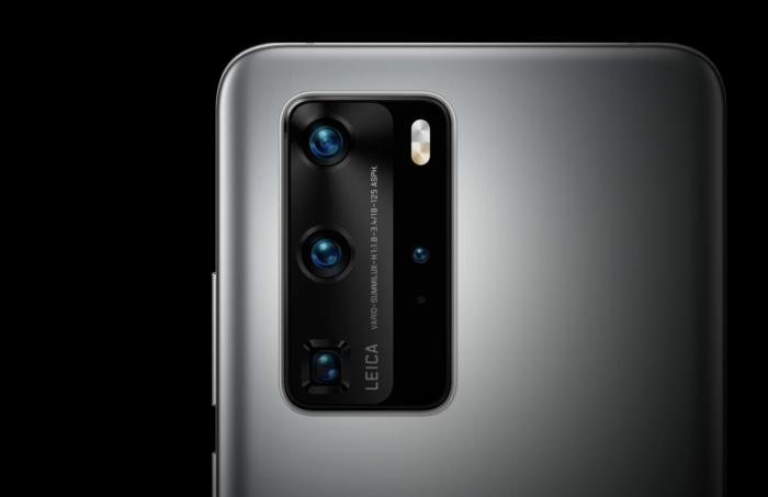 Huawei P40 Pro supera a Xiaomi Mi 10 Pro en la prueba de la cámara DxOMark