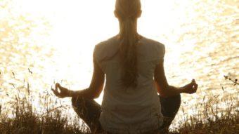 7 dicas e apps para meditar e relaxar durante a quarentena