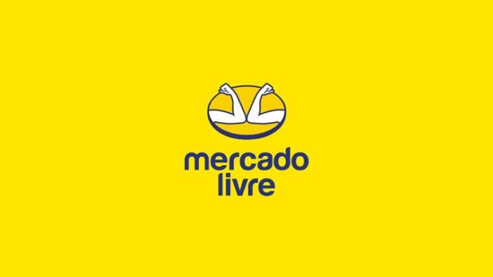Como cancelar uma venda no Mercado Livre(Imagem: Divulgação / Mercado Livre)