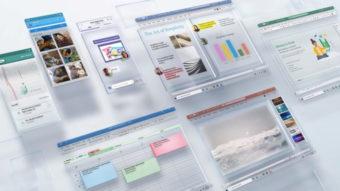 Microsoft 365 é a nova marca do Office 365 Home e Personal