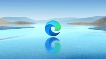 Microsoft Edge: 5 dicas para usar o navegador no PC ou Mac
