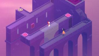 Monument Valley 2 é oferecido de graça para Android e iPhone
