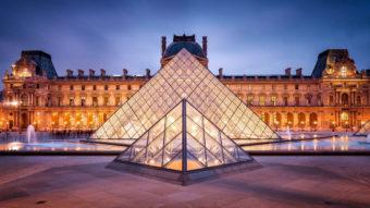 10 museus online para visitar durante a quarentena do COVID-19