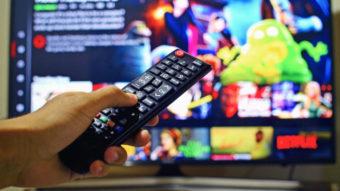 Como bloquear perfis, séries e filmes com PIN na Netflix
