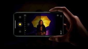 Como usar o NeuralCam e melhorar suas fotos no iPhone