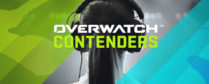overwatch-contenders