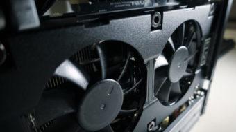 DirectX 12 Ultimate é feito para jogos de PC e Xbox Series X