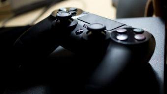 Sony dá desconto de até 90% em GTA e mais 200 jogos de PS4