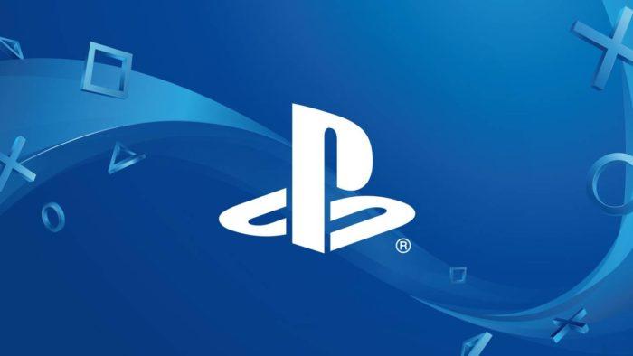 playstation psn logo