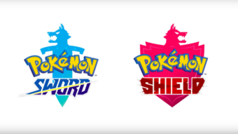 Quais Pokémon estão na Pokédex de Sword e Shield [região de Galar]