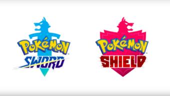Quais Pokémon estão na Pokédex de Sword e Shield [região de Galar]