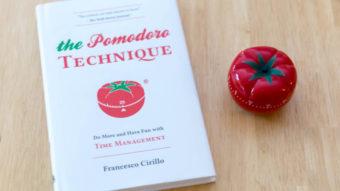 7 sites e apps com timer para ajudar a usar a técnica Pomodoro