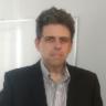 Gilberto Soares Filho