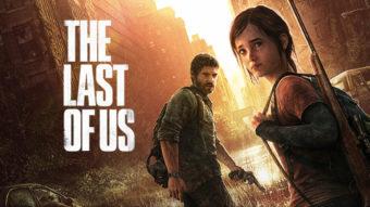 The Last of Us ganhará série na HBO com criador de Chernobyl