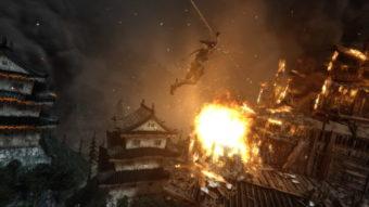 Watch Dogs, Tomb Raider (2013) e outros saem grátis no PC