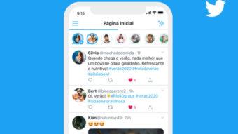 Como agendar tweets no Twitter