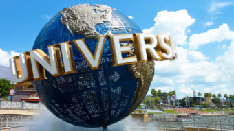Universal alugará filmes online enquanto ainda estão no cinema