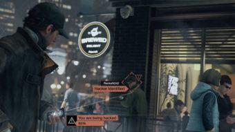 Watch Dogs e Stanley Parable serão jogos grátis da Epic Store