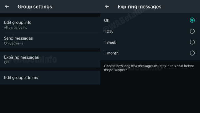 whatsapp-mensagens-autodestroem-700x394