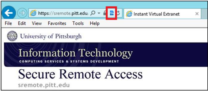 Internet Explorer 11 / Windows 7 / modo de compatibilidade