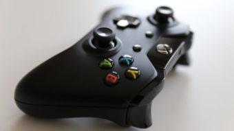 Forza, Need for Speed e mais jogos de Xbox One têm desconto de até 90%
