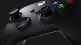 Microsoft, Sony e Akamai atuam para não sobrecarregar internet com games